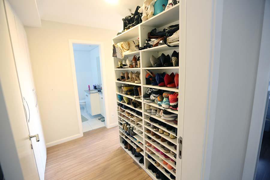 closet-sapateiro-002