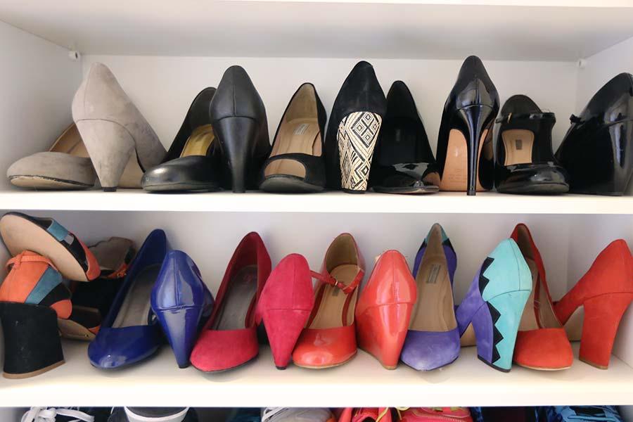 closet-sapateiro-004