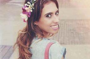 Estilo de blogueira: Carla Lemos