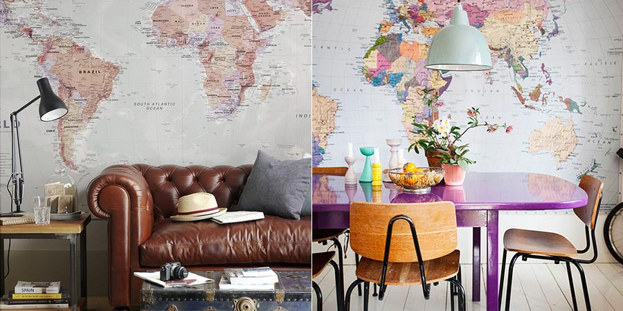 decor-mapas-001