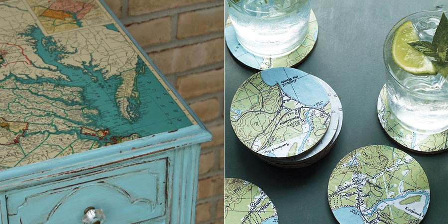 decor-mapas-005