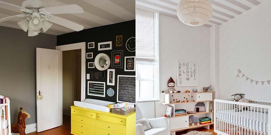 decoracao-papel-de-parede-teto-002