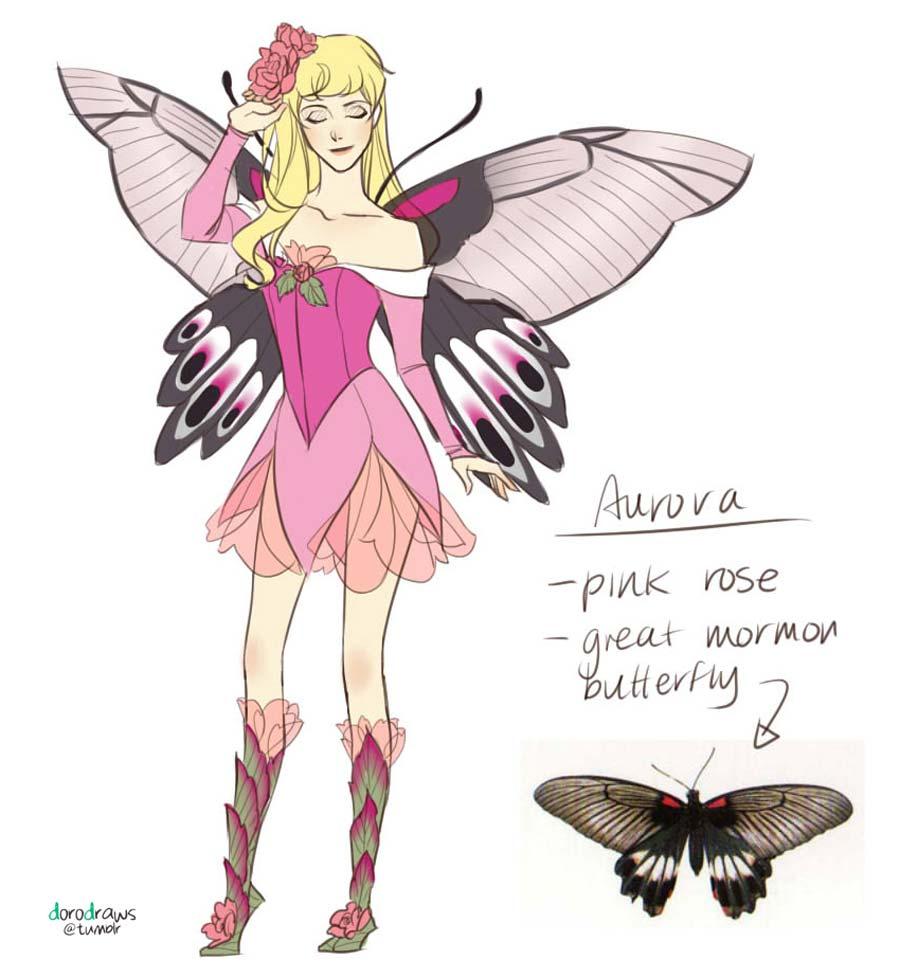 disney-princesasfadas-aurora