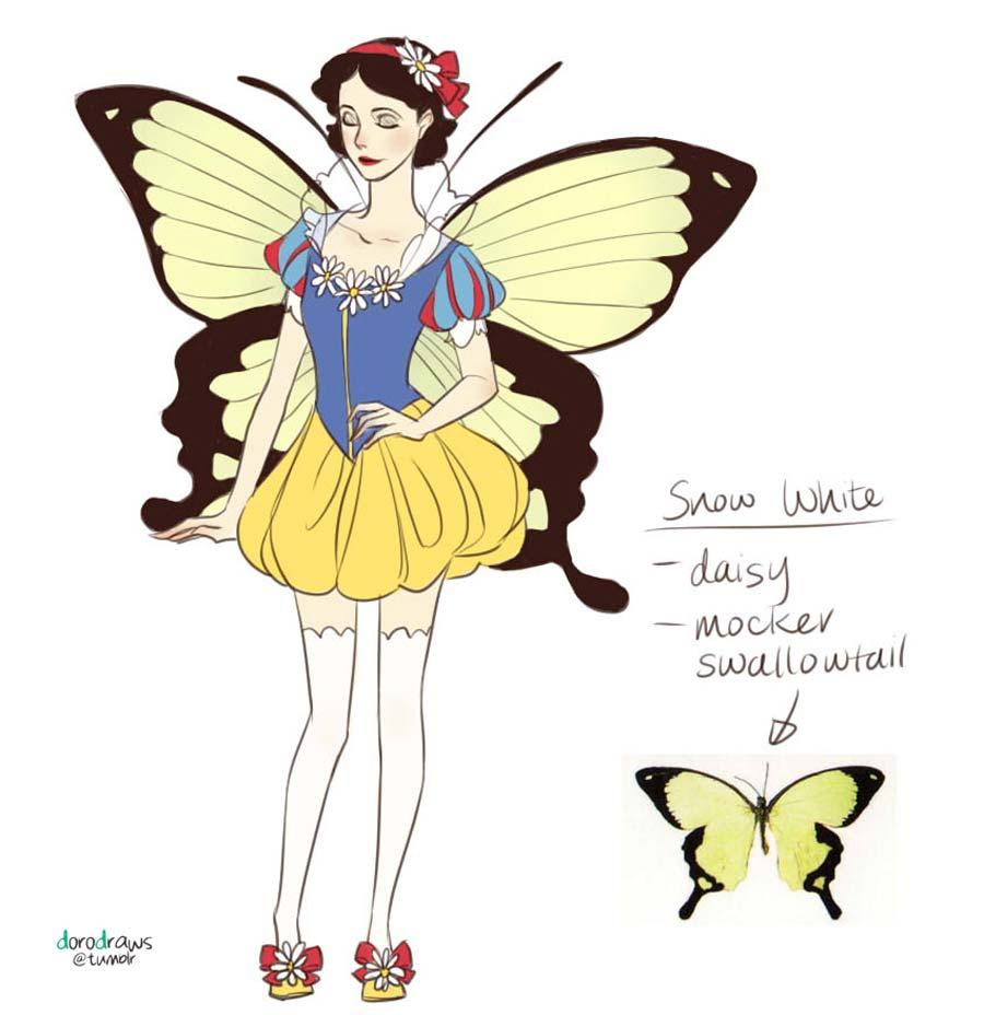 disney-princesasfadas-brancadeneve