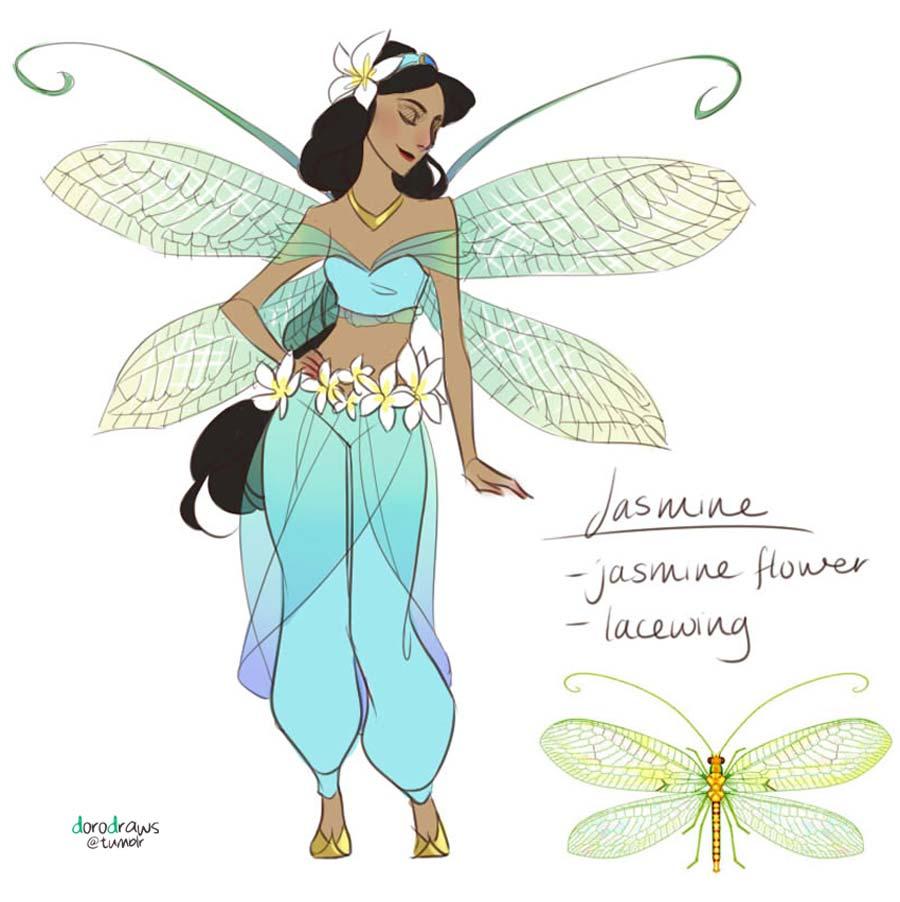 disney-princesasfadas-jasmine