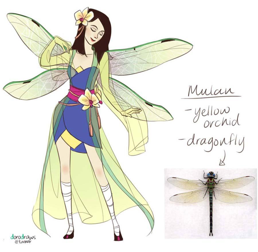 disney-princesasfadas-mulan