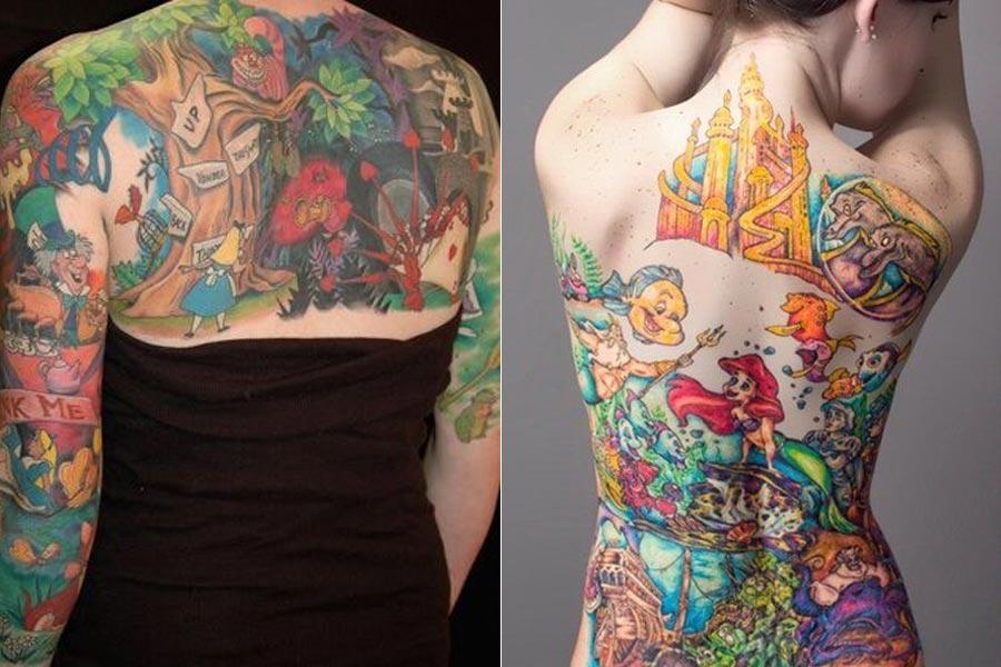 disney-tatuagens002