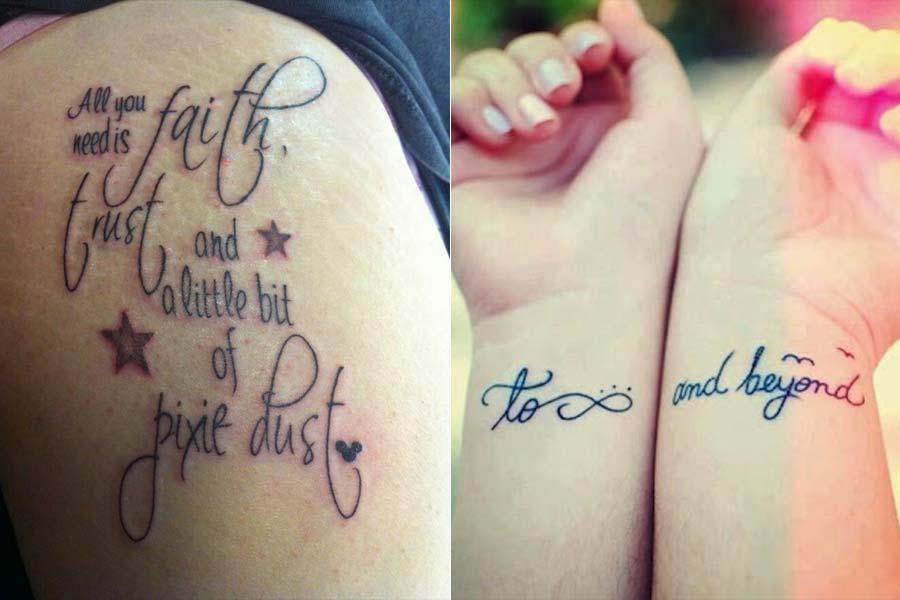 disney-tatuagens003