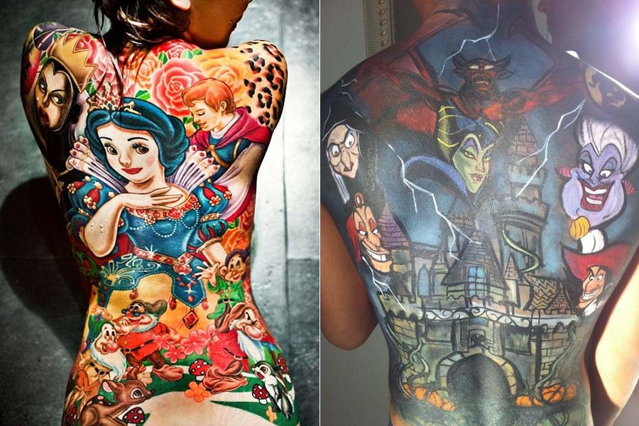 disney-tatuagens004