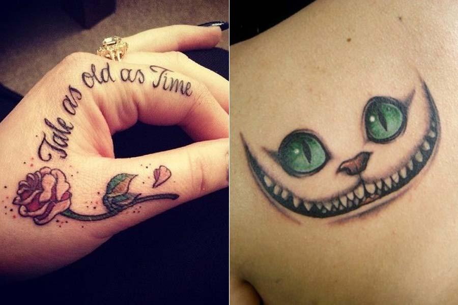 disney-tatuagens005