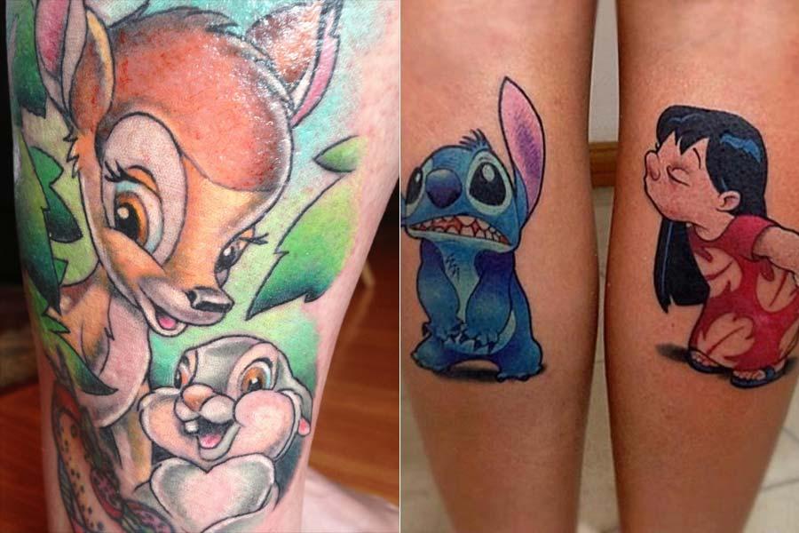 disney-tatuagens006
