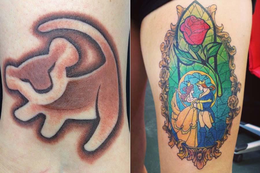 disney-tatuagens009