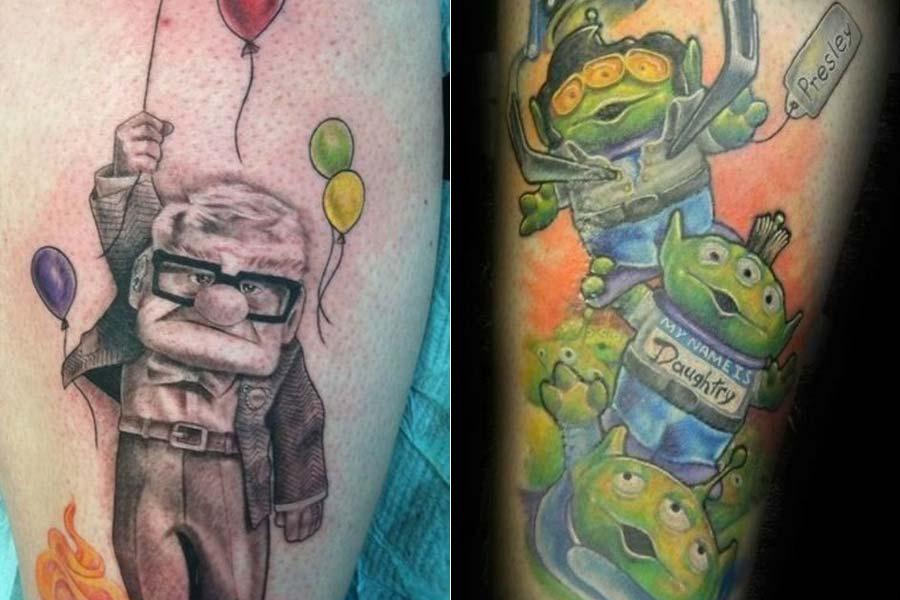 disney-tatuagens010