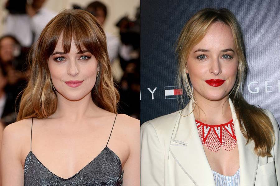 estilo-dakotajohnson-make