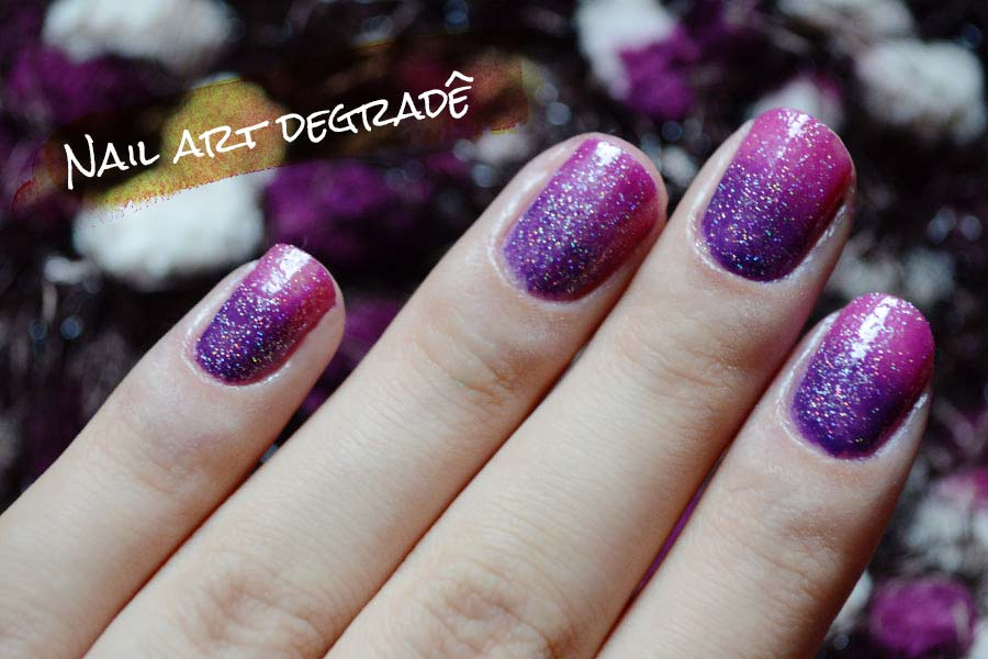 nail-art-degrade