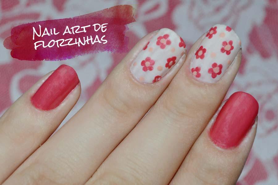nail-art-flores-001