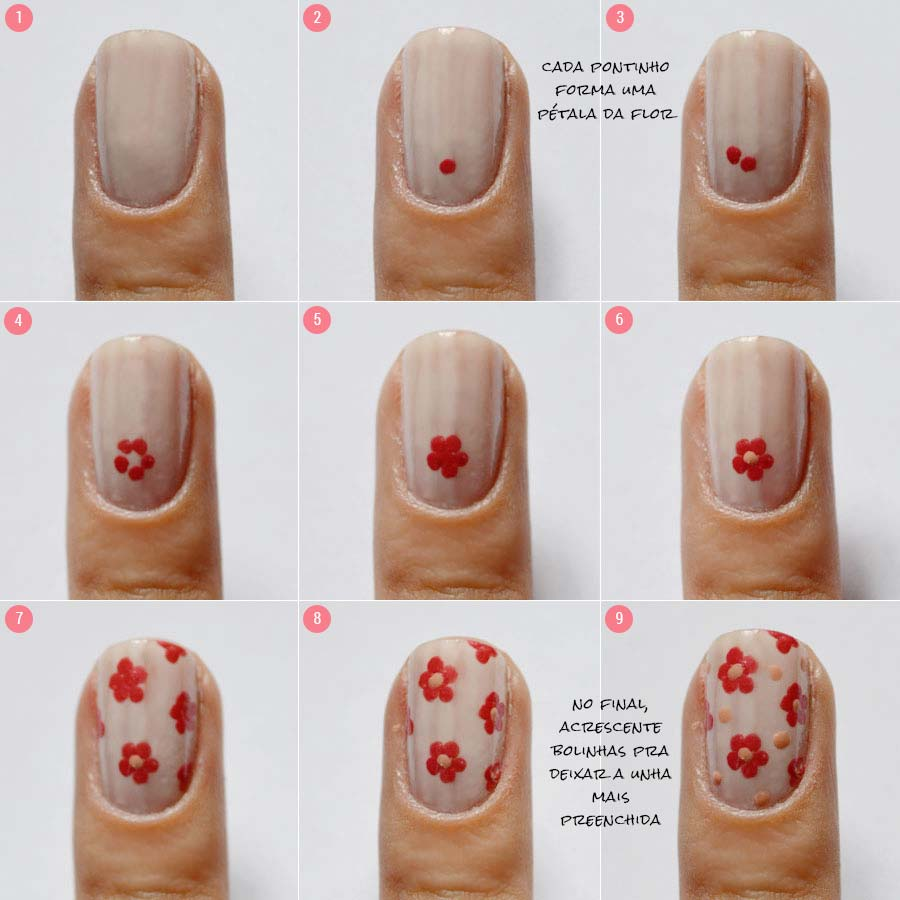 nail-art-flores-002