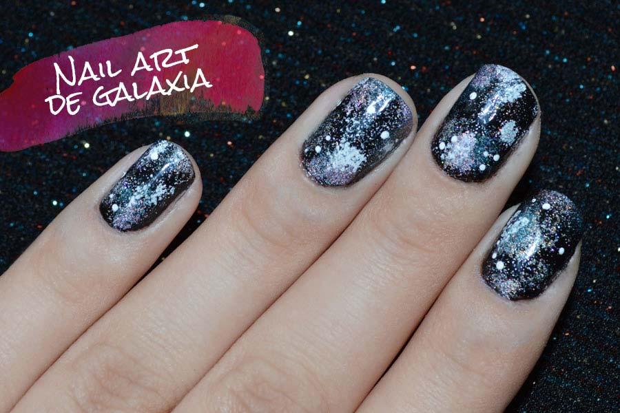 nailart-galaxia-002