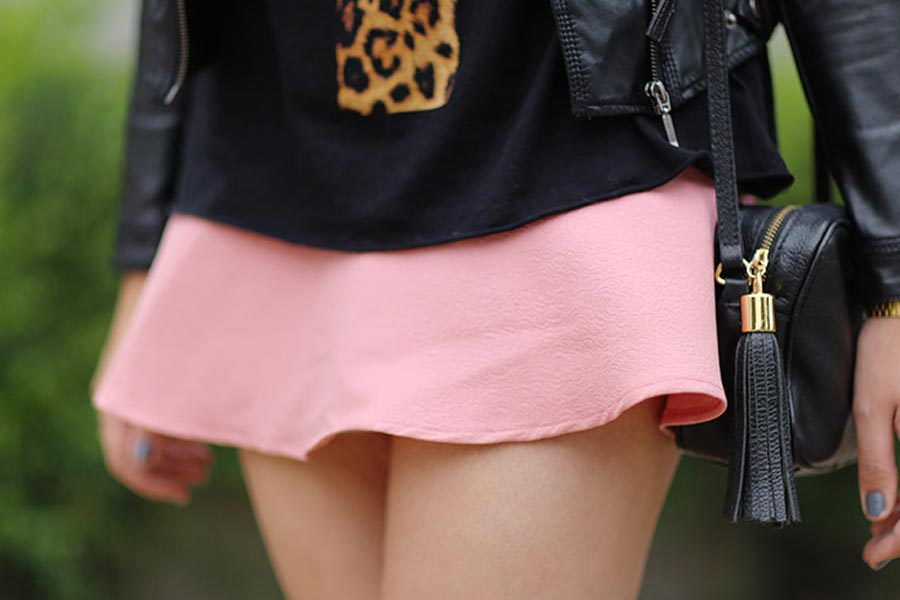 saia-rosa-como-usar