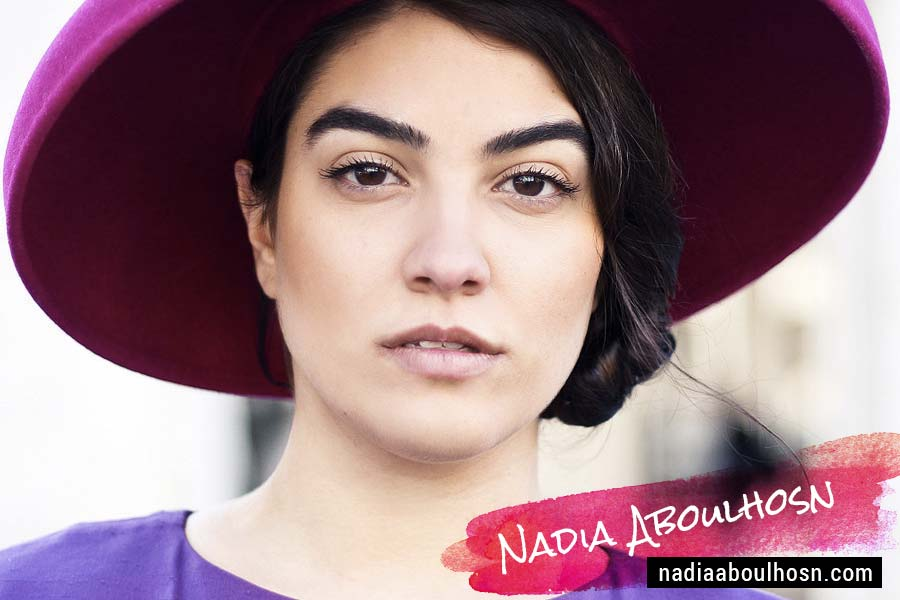 style-nadia-aboulhosn