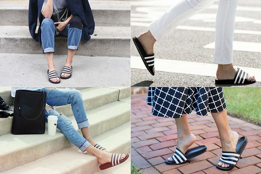 tendencia-adidas-adilette-slides-002