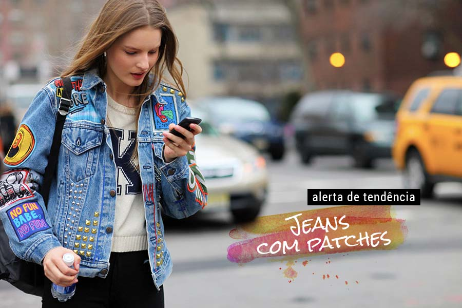 tendencia-jeans-patches-001
