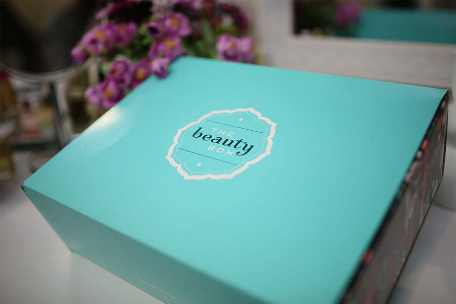 the-beauty-box-irresistiveis-002