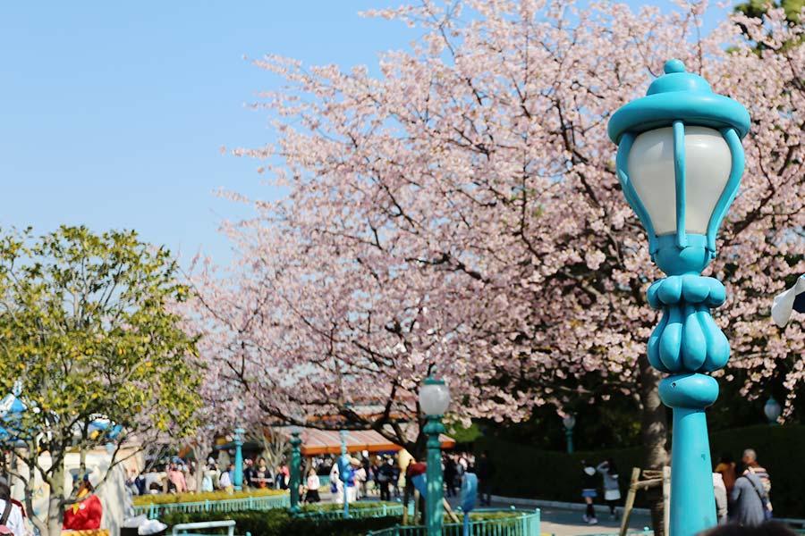viagem-tokyo-disneyland-020