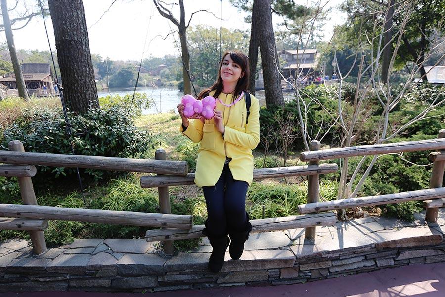 viagem-tokyo-disneyland-026