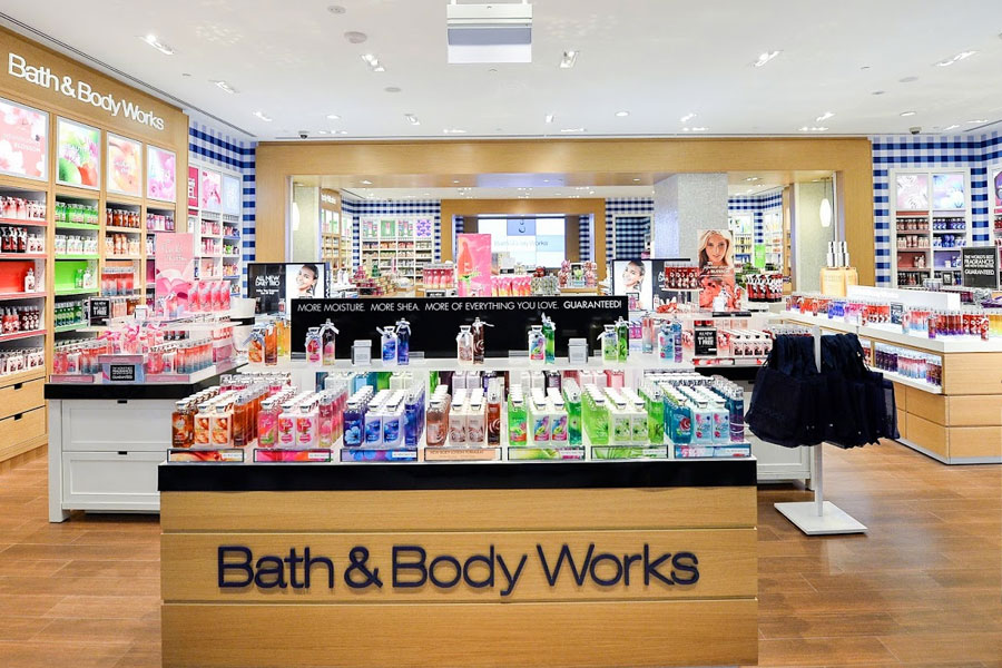 bath-and-body-works-007