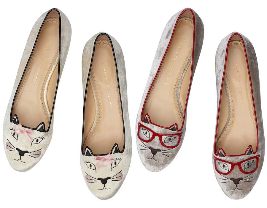 charlotte-olympia-kitty-and-co-001