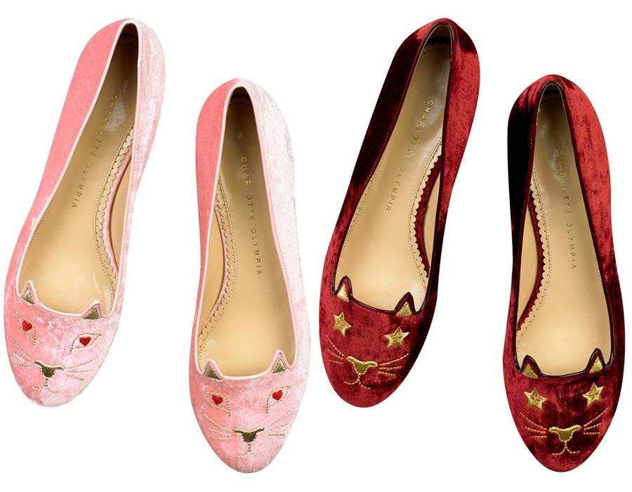 charlotte-olympia-kitty-and-co-002