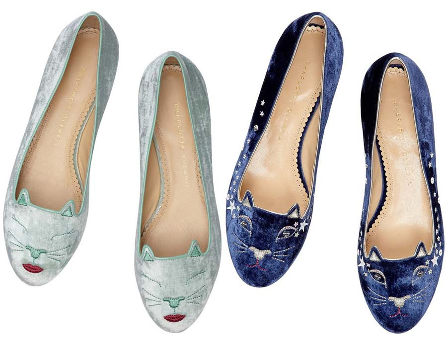 charlotte-olympia-kitty-and-co-004