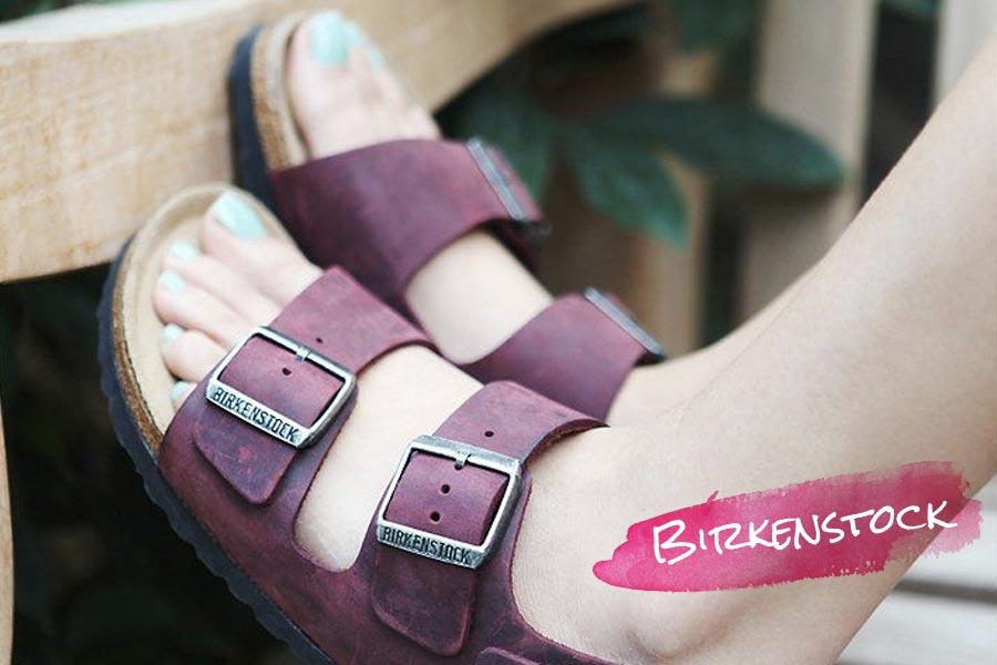 como-usar-birkenstock-001