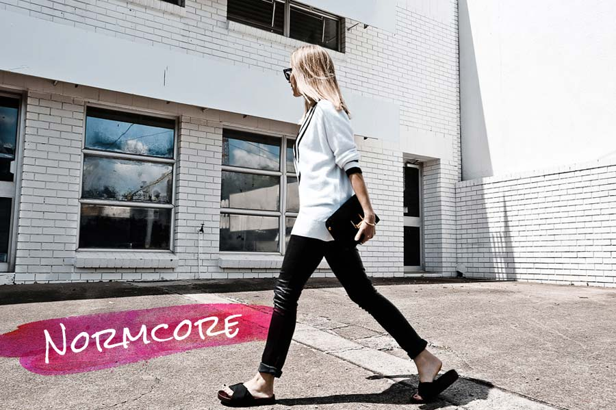como-usar-estilo-normcore-001