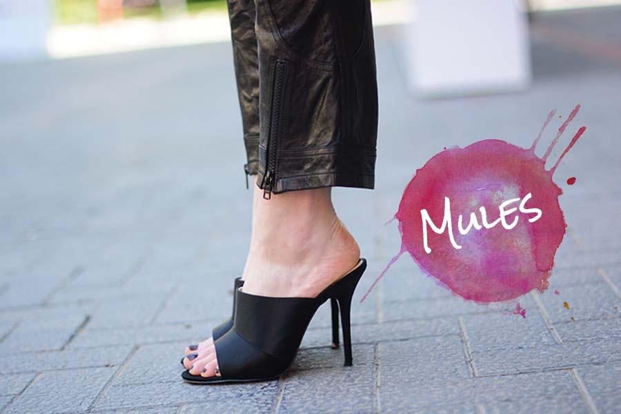 como-usar-mules-001