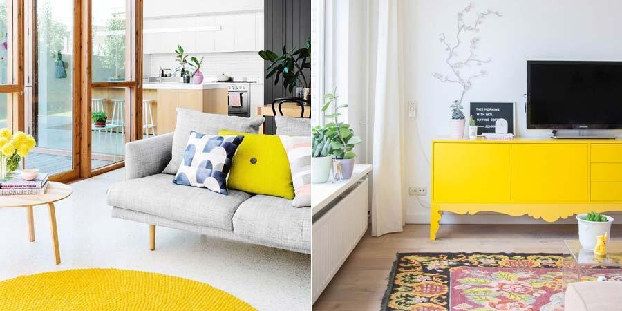 decoracao-amarelo-003