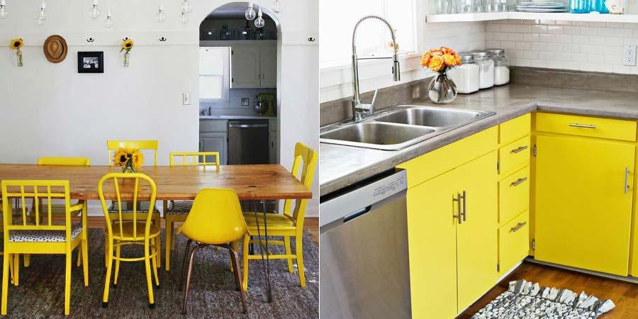 decoracao-amarelo-004