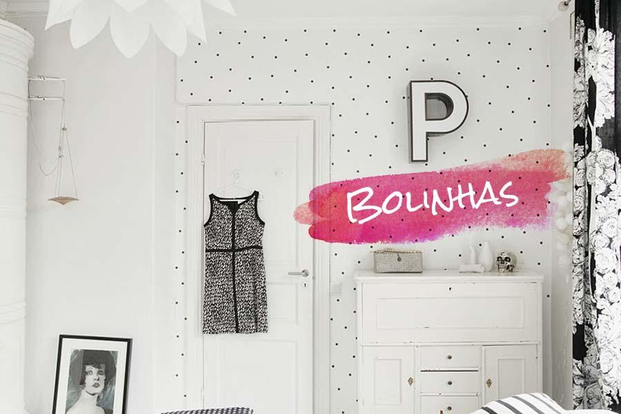decoracao-bolinhas-001