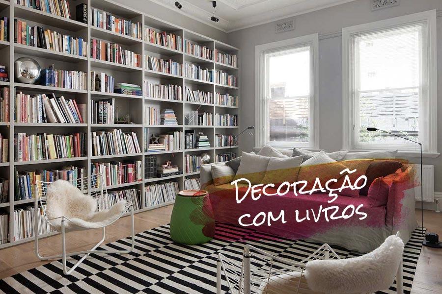 decoracao-com-livros-001