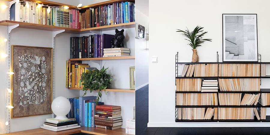 decoracao-com-livros-002