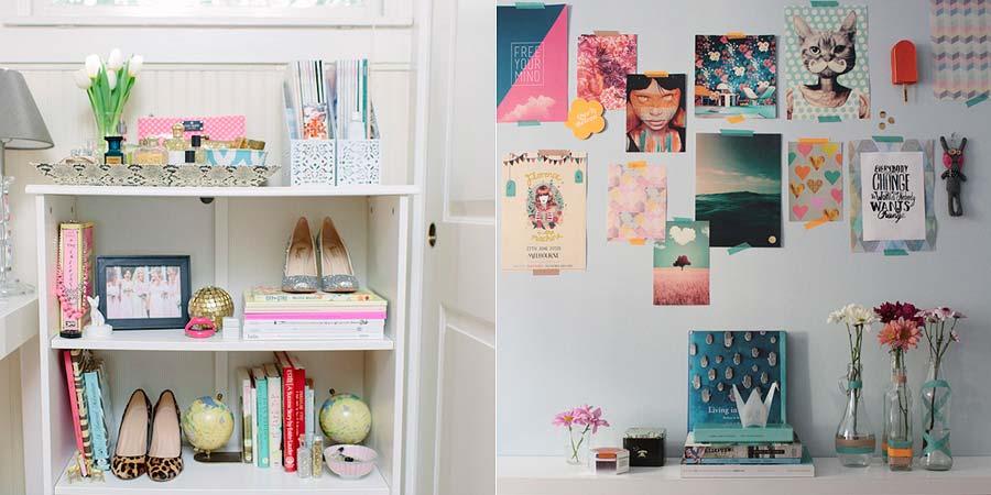 decoracao-com-livros-004