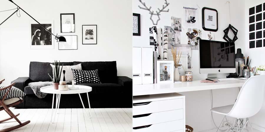 decoracao-preto-e-branco-003