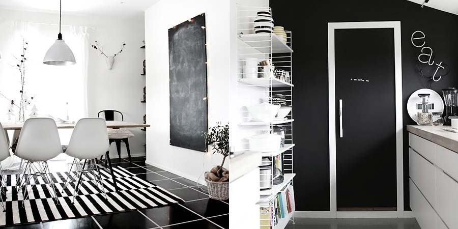 decoracao-preto-e-branco-004