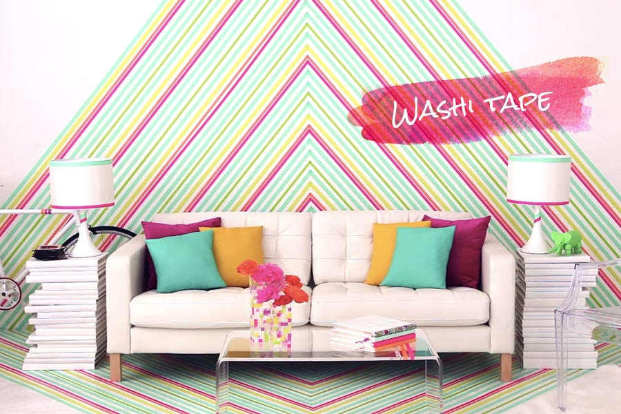 decoracao-washi-tape-001