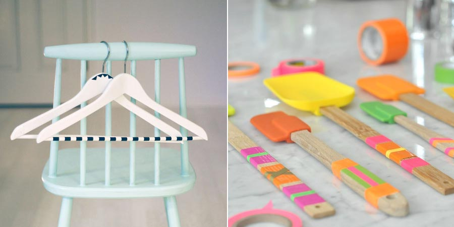 decoracao-washi-tape-004