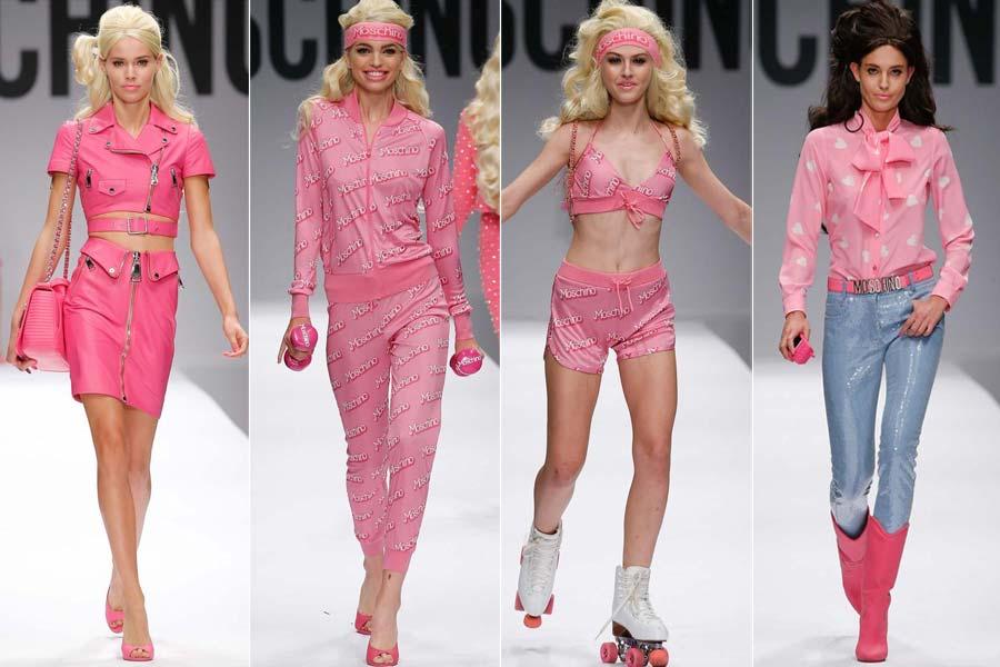 desfile-moschino-barbie-001