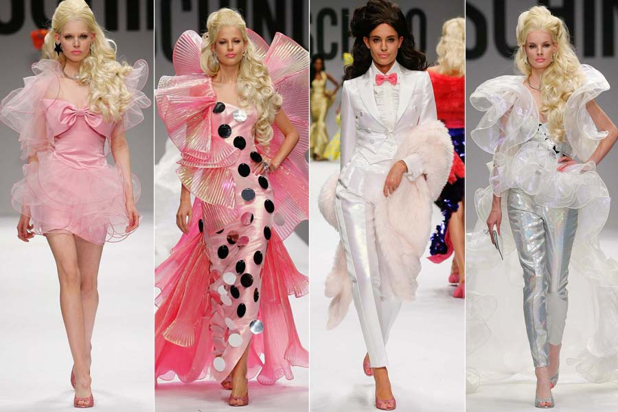 desfile-moschino-barbie-002