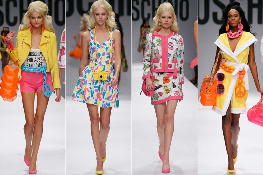 desfile-moschino-barbie-004