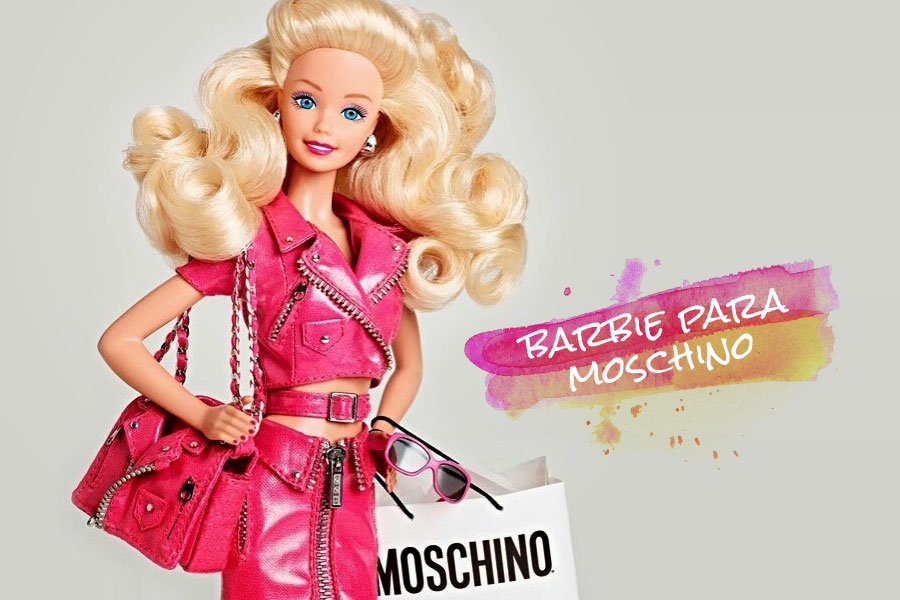 desfile-moschino-barbie-005